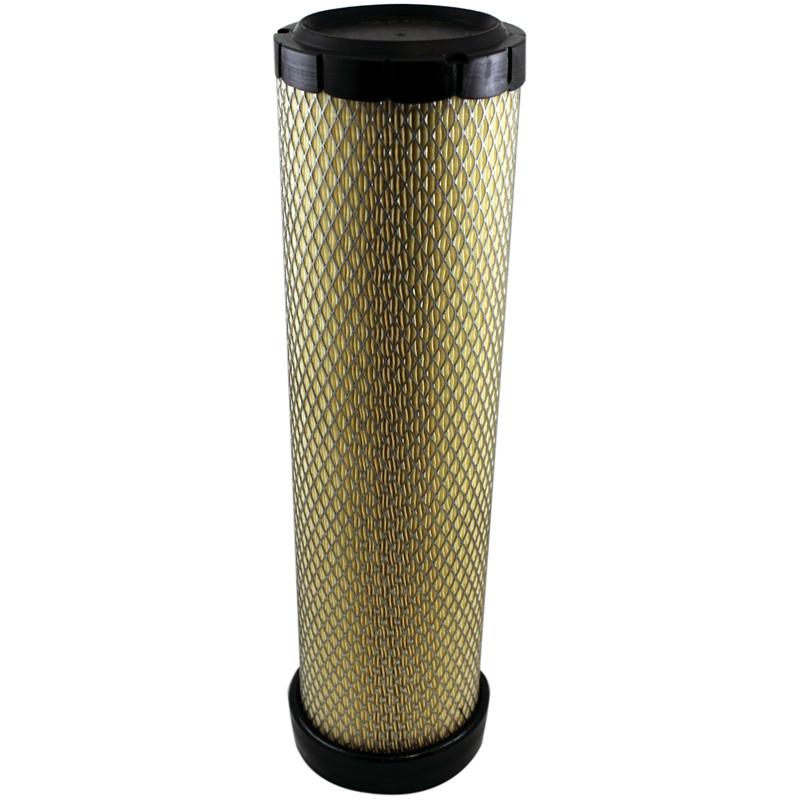 Luber Finer LAF4498 Air Filter