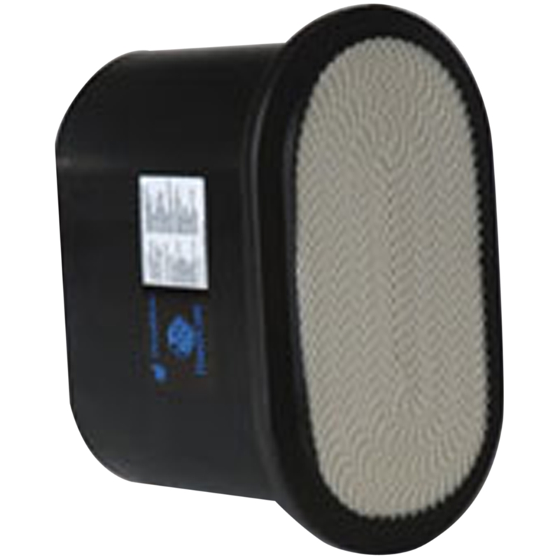 Luber-finer LAF5938 Heavy Duty Air Filter