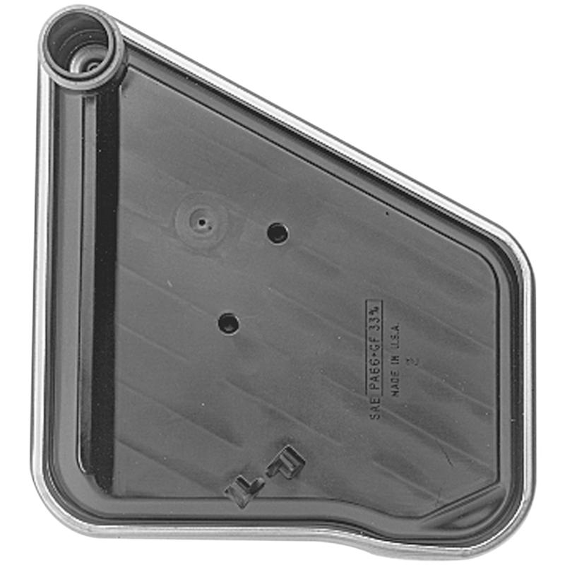 Auto Trans Filter Kit PTC F-257A