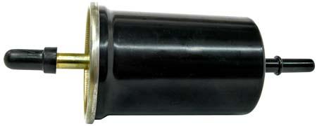 Plate wheel KRL without hub 08 B-1 1//2x5//16 28 teeth material steel