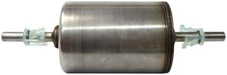 Beck Arnley 043-1036 Fuel Filter