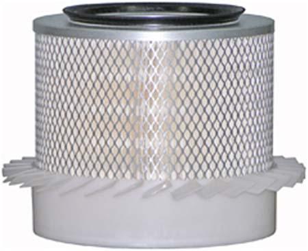 Luber-finer LFP2253-12PK Heavy Duty Oil Filter 12 Pack