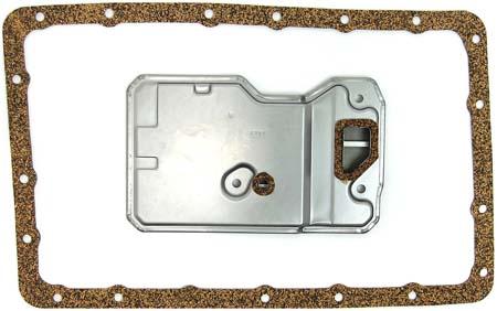 PTC F85 Transmission Filter Kit