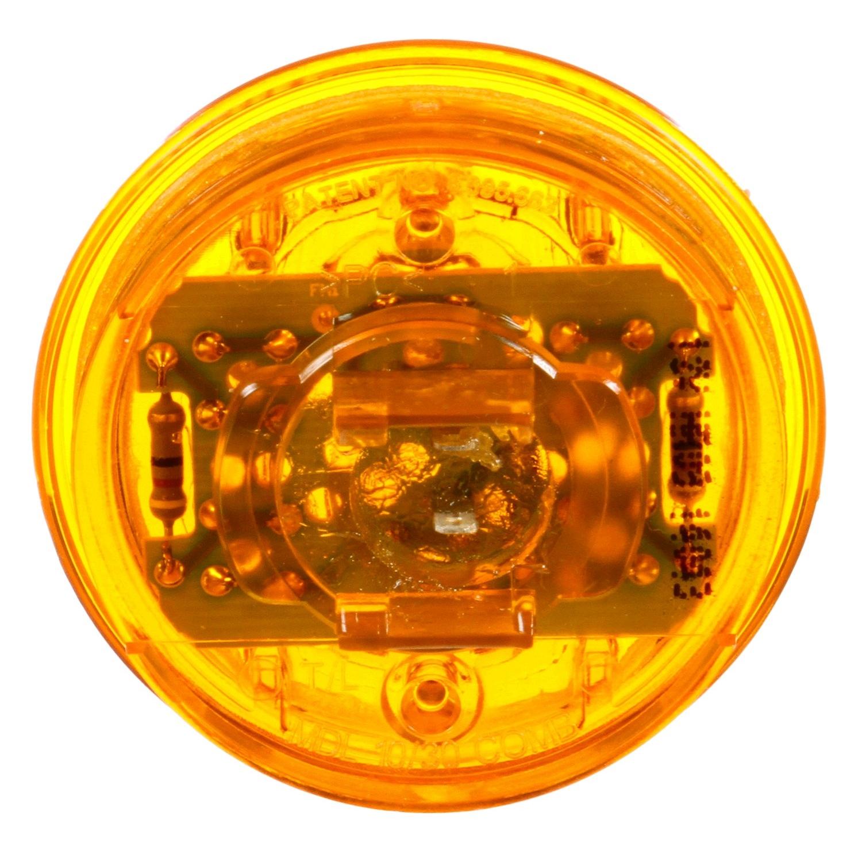 Marker Lamp 30385y