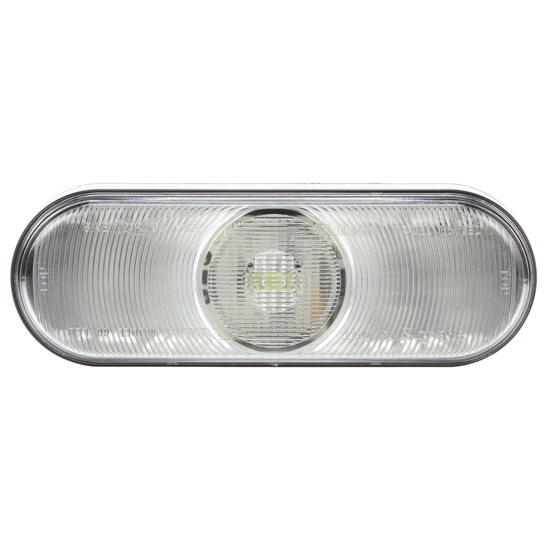 Led Backup Lamp 66205c