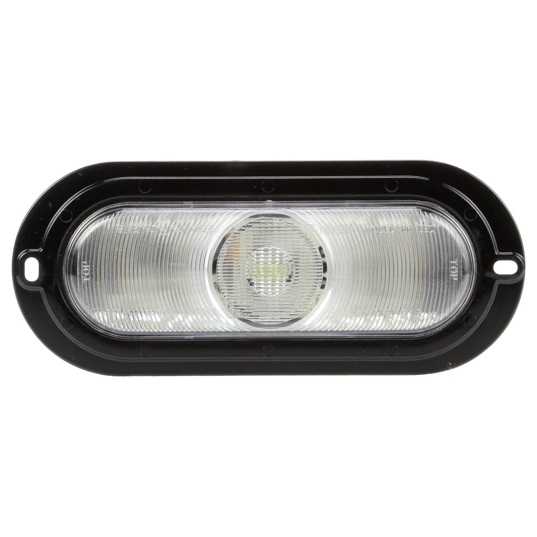 Led Backup Lamp 66206c