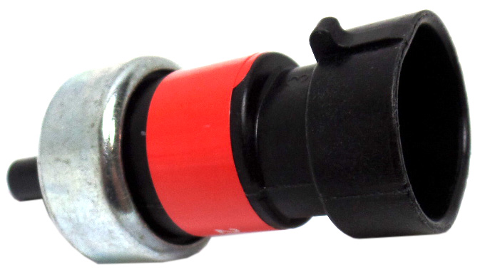 2035006C2 Switch