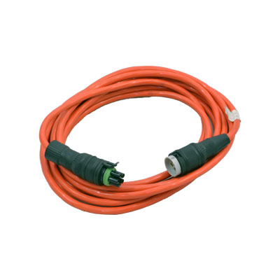 AL919902 Abs Power Cable on