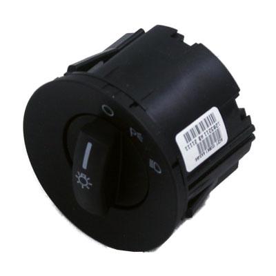 Motorcraft SW-6644 Headlamp Switch