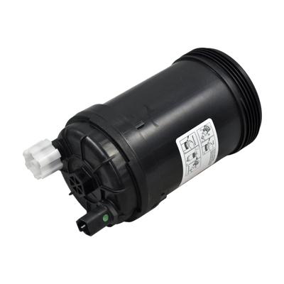 5319680 Filter,Fuel