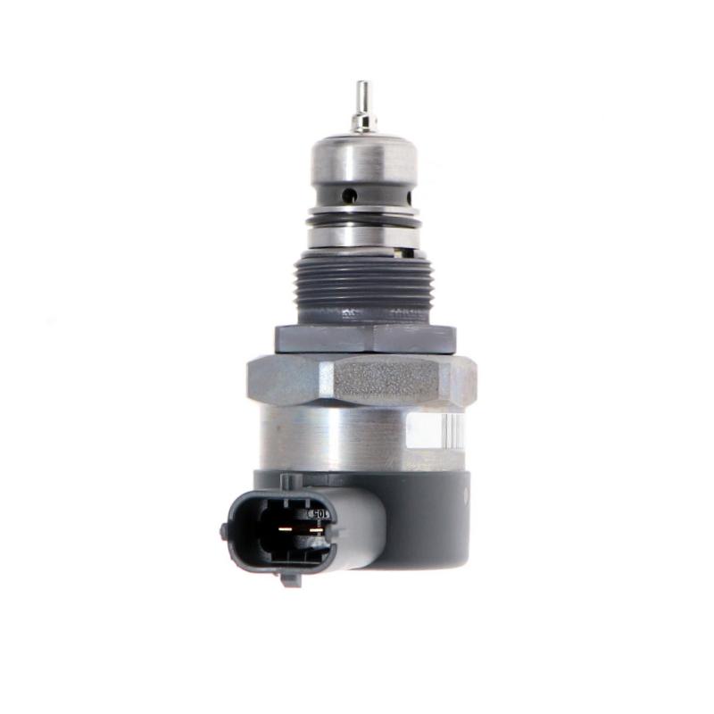 Motorcraft CM-5185 Fuel Pressure Regulator