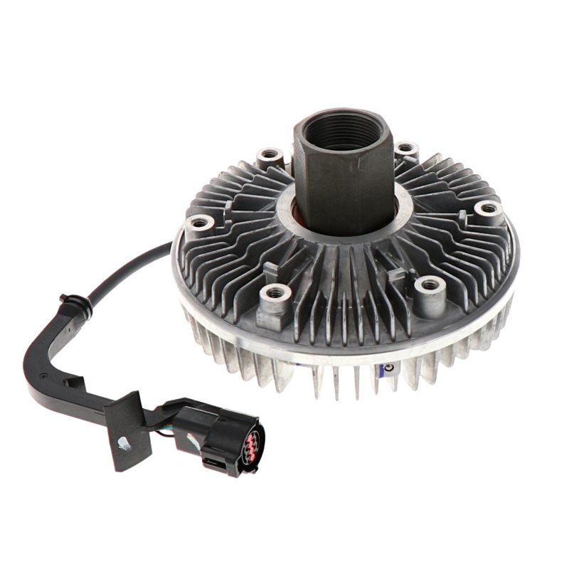 Motorcraft YB632 Engine Cooling Fan Clutch 4C3Z-8A616-AA