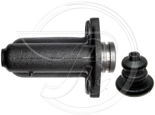 Brake Master Cylinder-Element3 New Raybestos MC18000