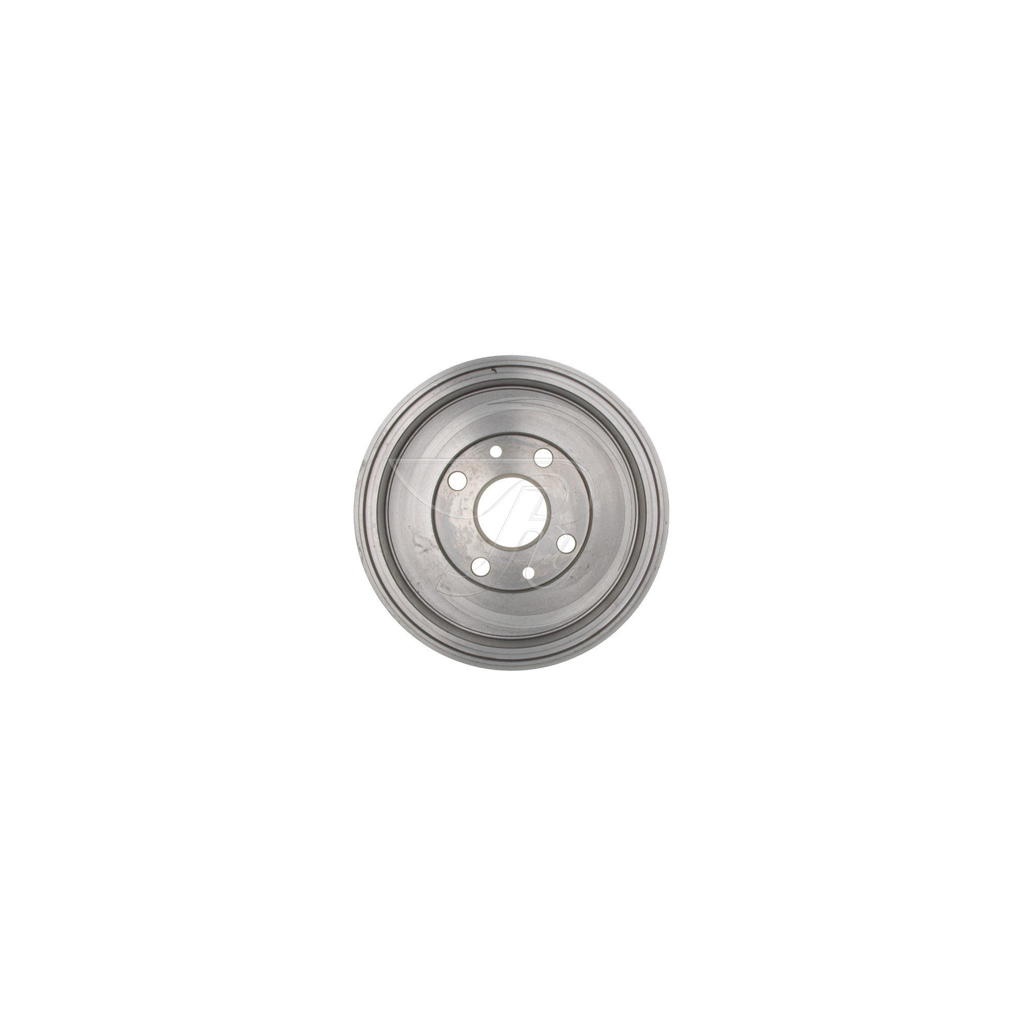 Brake Drum-R-Line Rear Raybestos 9538R