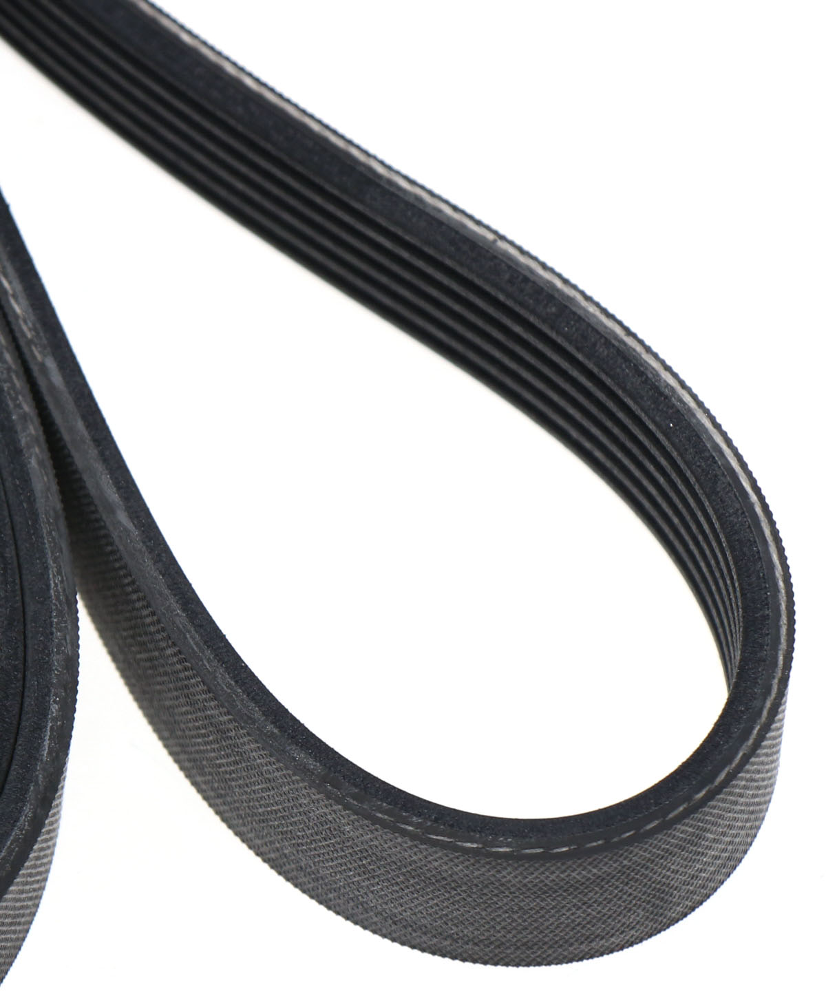 AC DELCO 6K984 Replacement Belt
