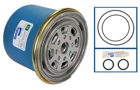 109493X Cartridge,Dryer