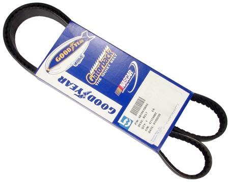 NAPA AUTOMOTIVE 25-080570 Replacement Belt